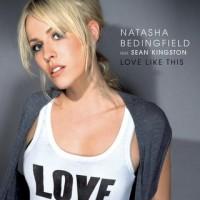 Purchase Natasha Bedingfield - Love Like Thi s