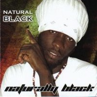 Purchase Natural Black - Naturally Black