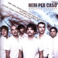 Purchase Neri Per Caso - Angoli Diversi
