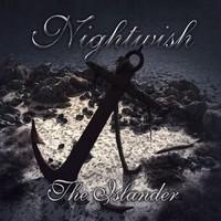 Purchase Nightwish - The Islander (CDS)