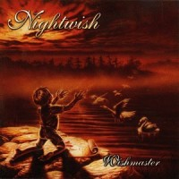 Purchase Nightwish - Wishmaster (Finnish 2008 Edition)