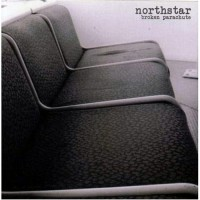 Purchase Northstar - Broken Parachute