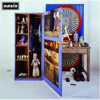 Purchase Oasis - Stop The Clocks (Deluxe Edition) CD1