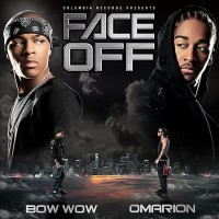 Purchase Omarion & Bow Wow - Face Off
