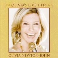 Purchase Olivia Newton-John - Olivia's Live Hits