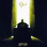 Purchase Opeth - Watershed