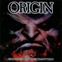 Purchase Origin - Echoes of Decimation
