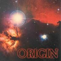 Purchase Origin - Origin