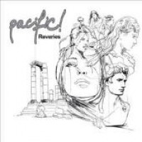 Purchase Pacific - Reveries