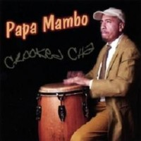 Purchase Papa Mambo - Crooked Cha