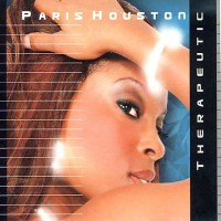 Purchase Paris Houston - Therapeutic