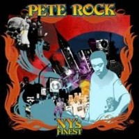 Purchase Pete Rock - NY's Finest