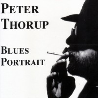 Purchase Peter Thorup - Blues Portrait CD1