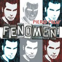 Purchase Piero Pelu - Fenomeni
