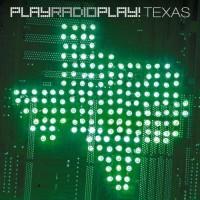 Purchase Playradioplay - Texas