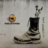 Purchase Poets of the Fall - The Ultimate Fling (CDS)