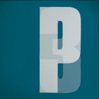 Purchase Portishead - Third