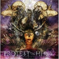 Purchase Protest the Hero - Fortress
