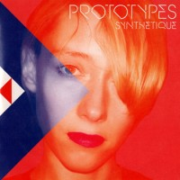 Purchase Prototypes - Synthetique