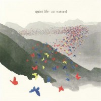 Purchase Quiet Life - Act Natural