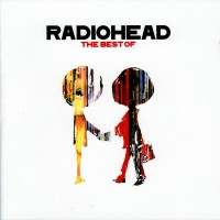 Purchase Radiohead - The Best Of CD2