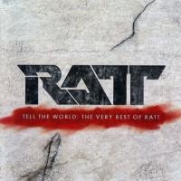 Purchase Ratt - Tell The World: The Very Best Of Ratt