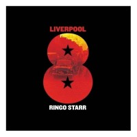 Purchase Ringo Starr - Liverpool 8