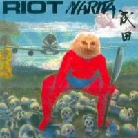 Purchase Riot - Narita