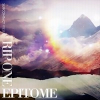 Purchase Rip One - Epitome