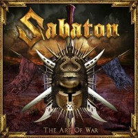 Purchase Sabaton - The Art Of War