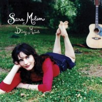Purchase Sara Melson - Dirty Mind