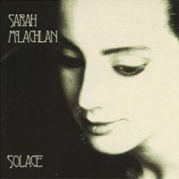 Purchase Sarah Mclachlan - Solace