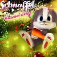 Purchase Schnuffel - Kuschel Song (CDM)