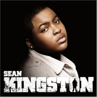 Purchase Sean Kingston - Sean Kingston