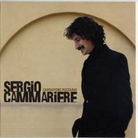 Purchase Sergio Cammariere - Cantautore Piccolino