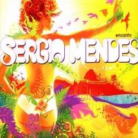 Purchase Sergio Mendes - Encanto