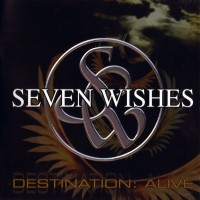 Purchase Seven Wishes - Destionation: Alive