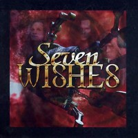 Purchase Seven Wishes - Seven Wishes