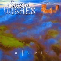 Purchase Seven Wishes - Utopia