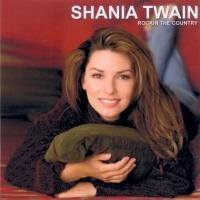 Purchase Shania Twain - Rockin' The Country: Live In Dallas, USA