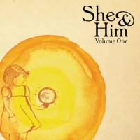 Purchase She & Him - Volume One