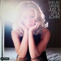 Purchase Shelby Lynne - Just A Little Lovin'