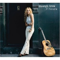 Purchase Sheryl Crow - Detours