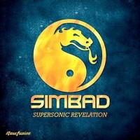 Purchase Simbad - Supersonic Revelation