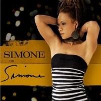 Purchase Simone - Simone On Simone