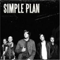Purchase Simple Plan - Simple Plan