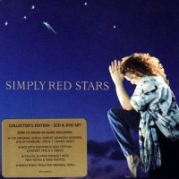 Purchase Simply Red - Star s (Collector's Edition) CD2