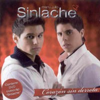 Purchase Sinlache - Corazon Sin Derrota