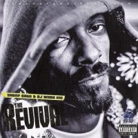 Purchase Snoop Dogg & DJ Whoo Kid - The Revival