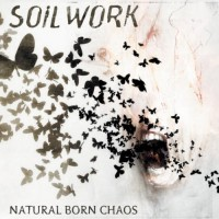 Purchase Soilwork - Natural Born Chaos